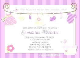 Free Online Invitation Maker Online Invitations Cards For