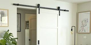 barn style sliding doors how why to get the look australia and barn style sliding doors