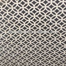 perforated sheet metal lowes lowes perforated sheet metal supplier buy perforated sheet metal