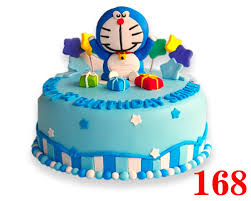 Brijwasi Bakery Lucknow Online Cake Order Cakes Delivery In