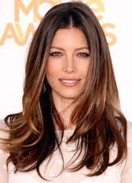 Módní Trendy V Barvě Vlasů Vyberte Si Novou Barvu Vlasů A Staňte Se