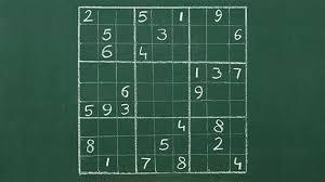 Math Is Fun Multiplication Chart 15 Fun Ways To Practices Math Facts Weareteachers
