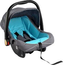 mee mee forward facing car seat carry cot rs 3119