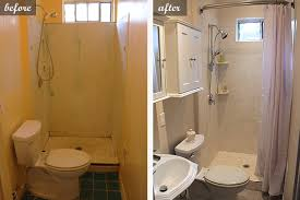 renovate small bathroom. Pin Small Bathroom Remodeling Ideas On Pinterest Renovate