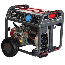portable generators. Elite 8500EA Portable Generator Generators