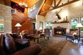 home design houston texas design interior designers decorators in