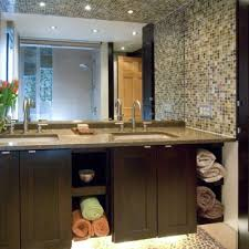 caeserstone stone countertop alyse edwards mosaics
