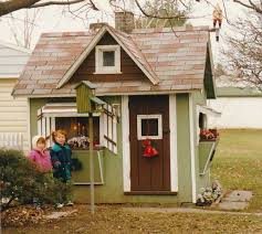 play house plans. Unique Plans In Play House Plans