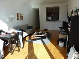 Urban Living Room Emmas Urban Living Room Mood Board Design Improvised