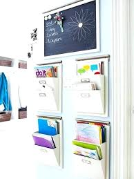 home office wall organization systems. Wall Organization System For Home Office Organizers Storage With Regard To Plans 18 Systems S