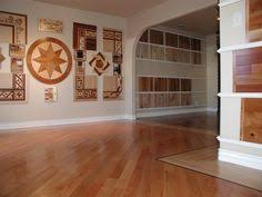 awesome home interior design with bruce hardwood floors matched with white wall ideas