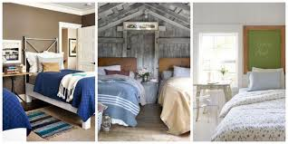 guest room furniture ideas. Here\u0027s How To Create A Room That Makes Your Guests Feel Welcome And Comfortable. Guest Furniture Ideas Country Living Magazine