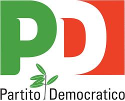 """PD Benevento: incontro sul documento de """"La Buona Scuola"""""""