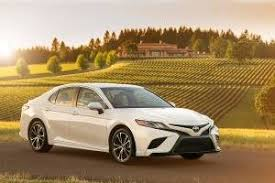 2018 toyota 225cr. fine 2018 and 2018 toyota 225cr