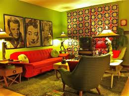 Vintage Inspired Decor Retro Home Furnishings Paris Bedroom Decor Vintage  Decor For Sale
