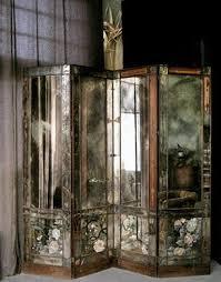 fabulous design mirrored. Fabulous Mirror Room Dividers Interior Design Mirrored E