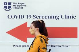 The metropolitan melbourne area has entered stage 4 coronavirus lockdown restrictions in a bid to curtail the escalating coronavirus crisis. Use Stage 4 Wisely Or Not At All Pursuit By The University Of Melbourne