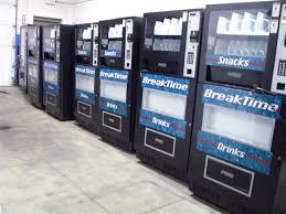 Genesis Go 127 137 Combo Vending Machine Mesmerizing Used Vending Machines Piranha Vending