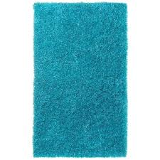 turquoise shag rug. Turquoise Shag Rug Sparkles From Furniture Toronto