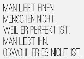 Black And White Text Bw Deutsch German Liebe Zitat Spruch Sprüche