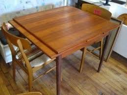 dining table antique dining table with leaves old dining table with leaves d inside