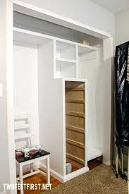 adding a closet to a small bedroom toddler girl bedroom ideas adding closet to small bedroom