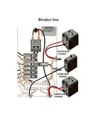 light outlet 2 way switch wiring diagram diy home electrical wiring diagrams