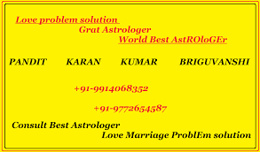 Control to lover (()) [[ Bollywood tv online best astrologer ]] in  Liverpool || ONLINe Free solution || Köln .. - usa (( guru ji )) love  mantra expert ..