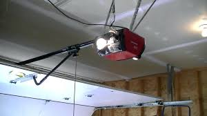 adjusting craftsman garage door opener catchy older craftsman garage door opener and craftsman belt drive garage