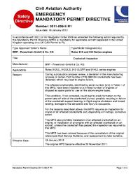 Mandatory Staff Meeting Memo Fill Print Download Online Resume