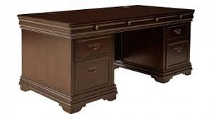 office desk for 2. beaumont office desk for 2
