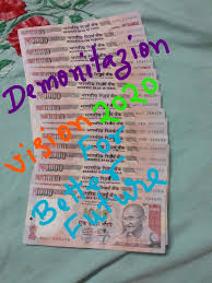 essay on demonitization नोट बंदी in creative essay essay on demonitization in