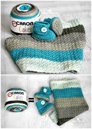 Caron Cakes Yarn Patterns Free New 48 Free Crochet Caron Cakes Pattern You Should Try DIY Crafts
