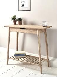 scandinavian furniture style. Scandinavian Furniture Style Best Console Tables Ideas On Table Consoles Swedish Australia . I