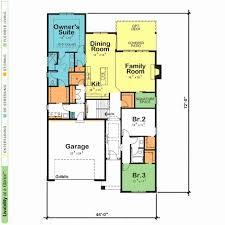 family guy house interior best of duggar family house floor plan awesome uncategorized family guy