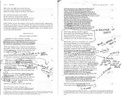 english iv fall weeks kubus english annotation 3 jpg