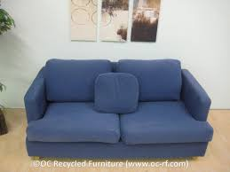 full size of sofa sectionals leather costco sizes sleeper support sectional topper mattress device cover dimensions