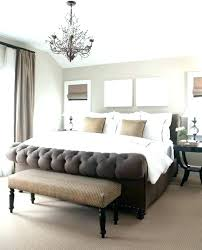 small bedroom chandeliers small chandeliers small powder room chandeliers