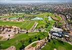 Wildhorse Golf Course Photo Gallery - Wildhorse Golf