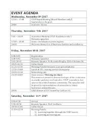 Party Agenda Templates Board Meeting Agenda Template Free Word Documents Format