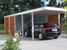 Attractive Modern Carport Updates // Privacy Carport Sheds, Pergola Carport, Carport  Garage, Detached