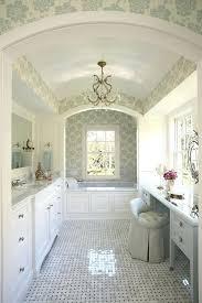 houzz bathroom vanity lighting. Brilliant Houzz Houzz Com Bathrooms Master Bathroom Traditional  Vanity Lighting In Houzz Bathroom Vanity Lighting
