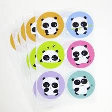 Panda Baby Shower Theme