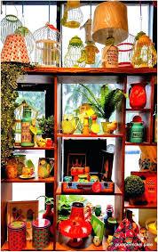 quirky home decor websites india best ideas on garden frames