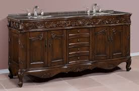 72 inch double sink vanity. 72 inch double bath vanity with granite top sink
