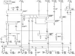 2005 jetta wiring diagram wiring diagram 2002 passat wiring diagram at 2005 Jetta Wiring Diagram