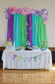 171 best party 50 s sock hop theme images