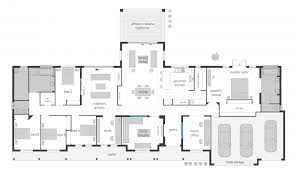 historic farmhouse plans images about dream home on house ranch beautiful contemporary open concept floor