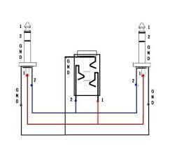 3 5mm audio jack split Headphone Jack Schematic Diagram Headphone Wiring Schematic