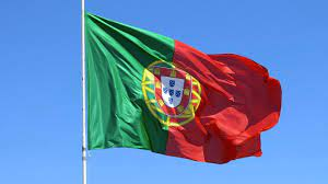 The Portugal Flag: Why it Means So Much to the Portuguese